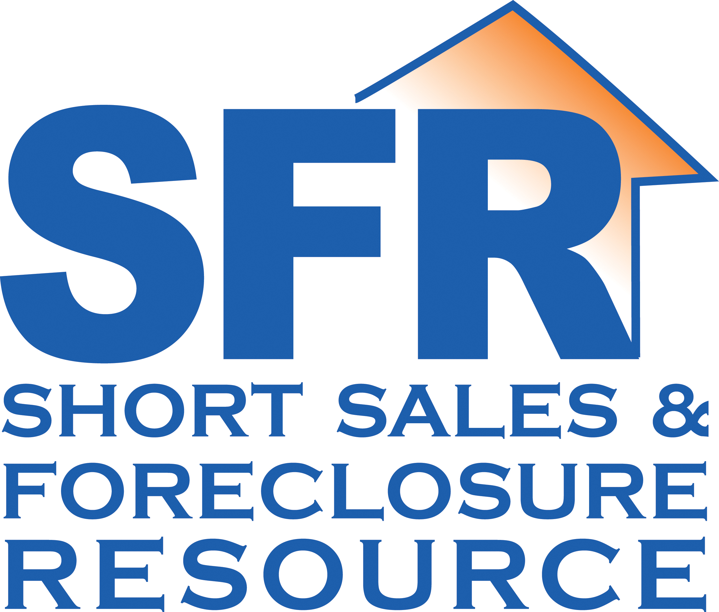 Nancy David Realtor holds the Short Sale and Foreclosure Resource Certification
